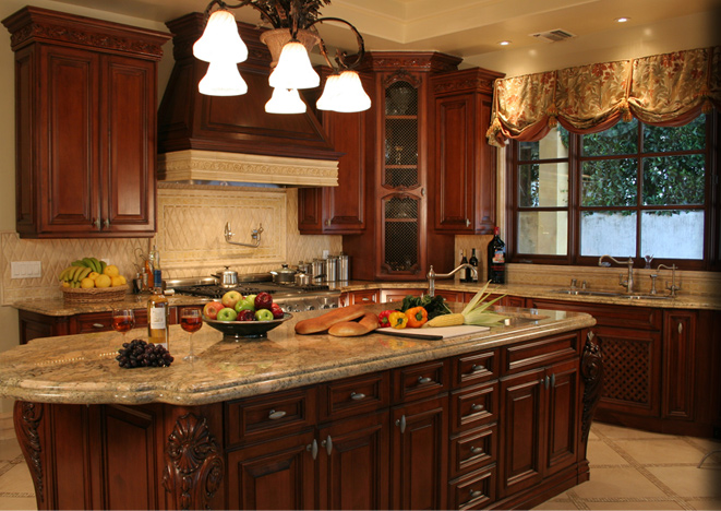 Keystone Cabinetry Inc.