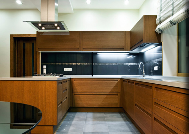 keystone cabinetry inc providing interior design and