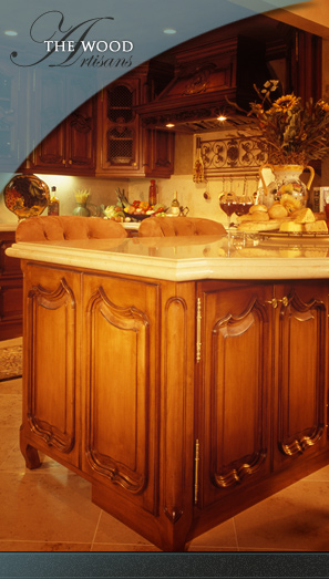 Keystone Cabinetry Services